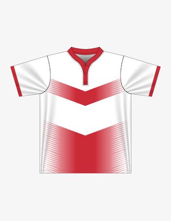 BKSBB712 - T-Shirt