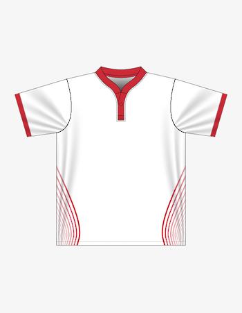 BKSBB713 - T-Shirt