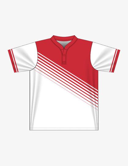 BKSBB714 - T-Shirt