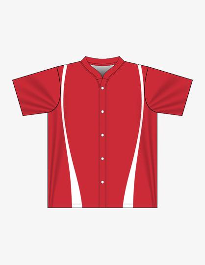 BKSBB716 - T-Shirt