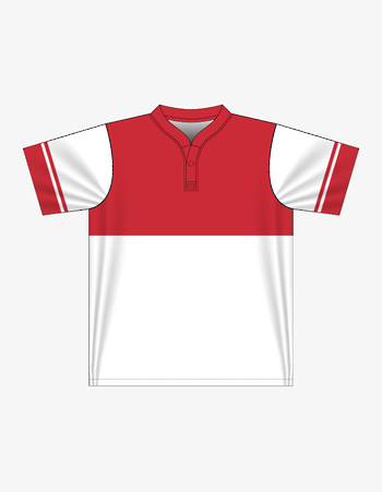 BKSBB718 - T-Shirt