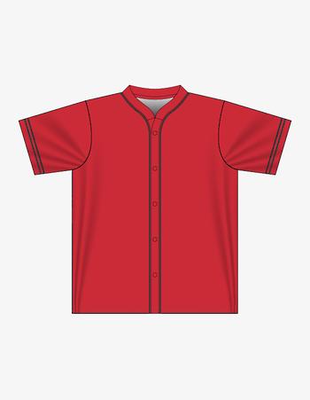 BKSBB719 - T-Shirt