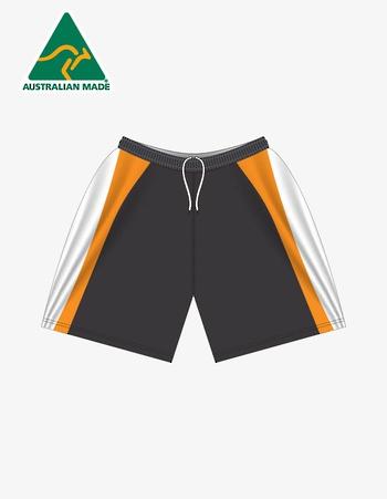 BKSBBSH801A - Shorts