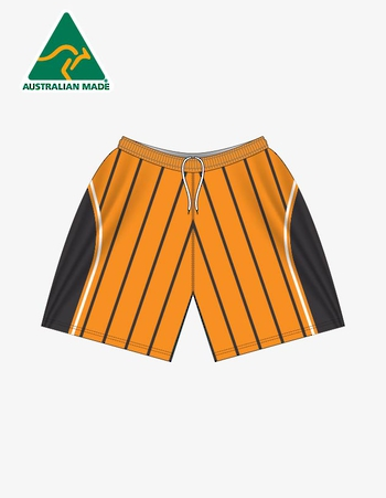 BKSBBSH803A - Shorts