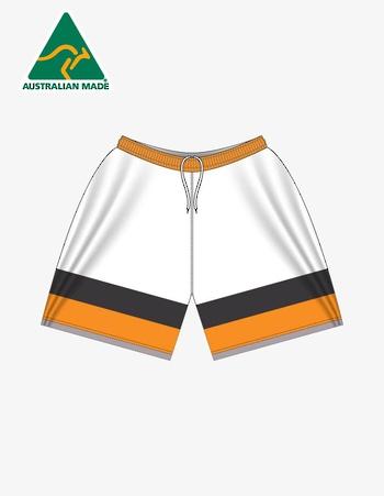 BKSBBSH804A - Shorts