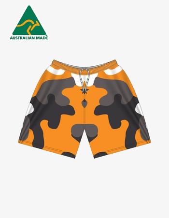 BKSBBSH805A - Shorts