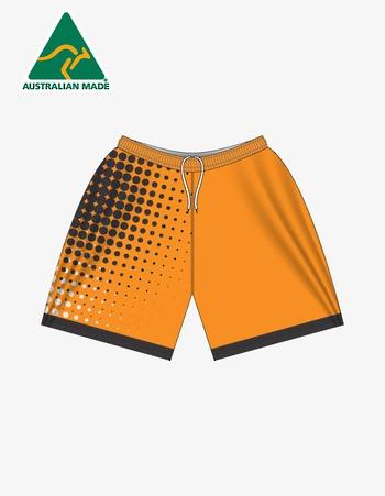 BKSBBSH806A - Shorts