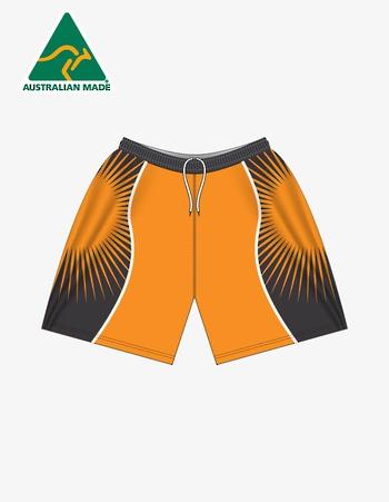 BKSBBSH807A - Shorts
