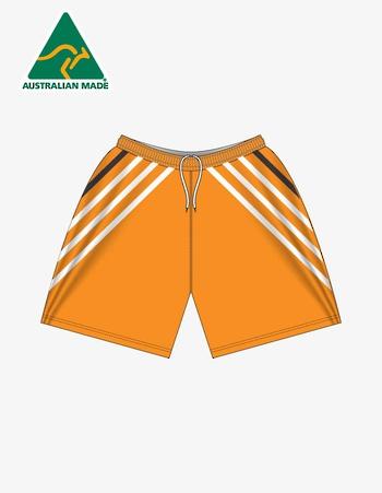BKSBBSH808A - Shorts