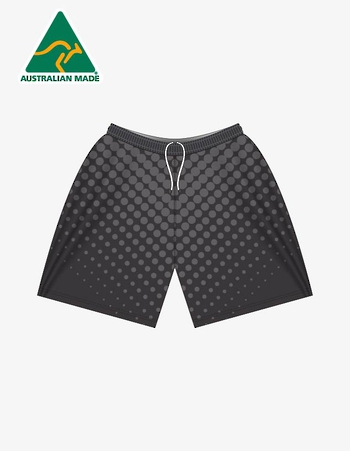 BKSBBSH810A - Shorts