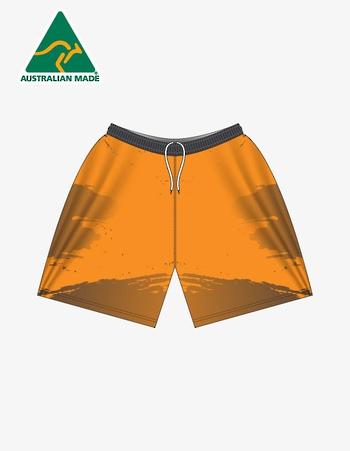 BKSBBSH811A- Shorts
