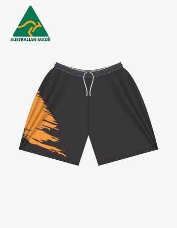 BKSBBSH813A - Shorts
