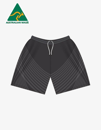 BKSBBSH814A - Shorts