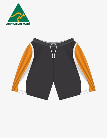 BKSBBSH815A - Shorts