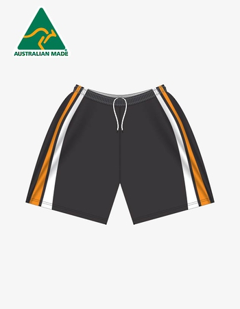 BKSBBSH816A - Shorts