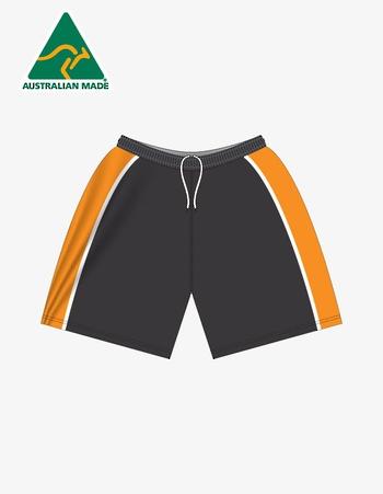 BKSBBSH817A - Shorts