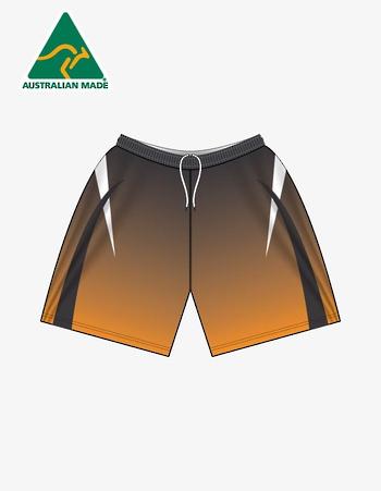 BKSBBSH818A - Shorts