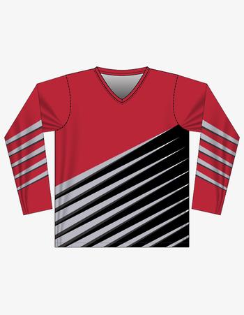 BKSBMX900 - T-Shirt