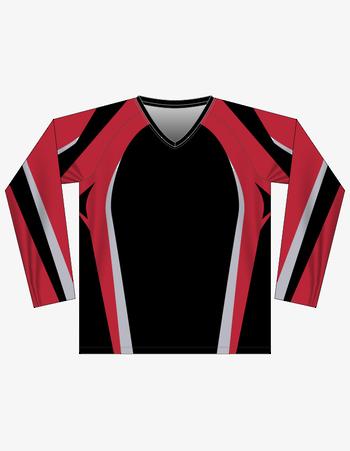 BKSBMX901 - T-Shirt