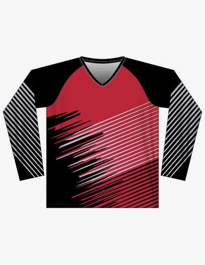 BKSBMX902 - T-Shirt