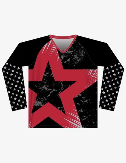 BKSBMX903 - T-Shirt