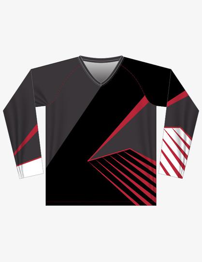 BKSBMX906 - T-Shirt