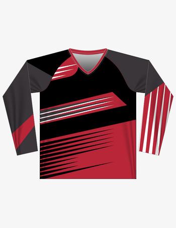 BKSBMX907 - T-Shirt