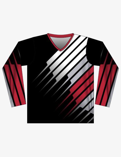 BKSBMX909 - T -Shirt