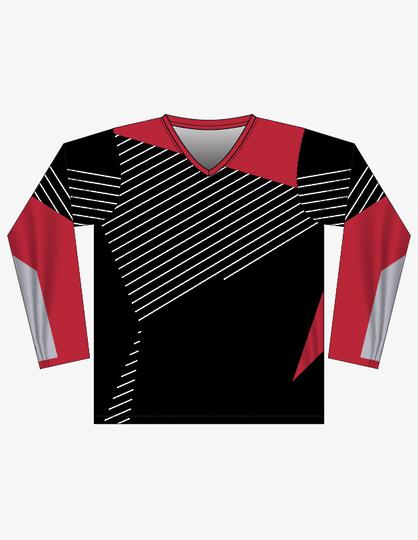 BKSBMX910 - T-Shirt