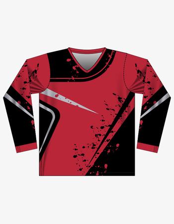 BKSBMX914 - T-Shirt