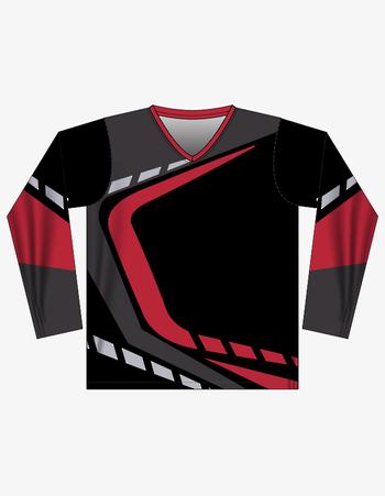 BKSBMX916 - T-Shirt