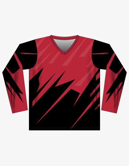 BKSBMX917 - T-Shirt
