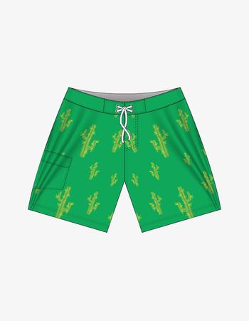 BKSBS1005 - Board Shorts
