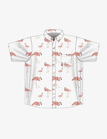 BKSBT1700 - Shirt