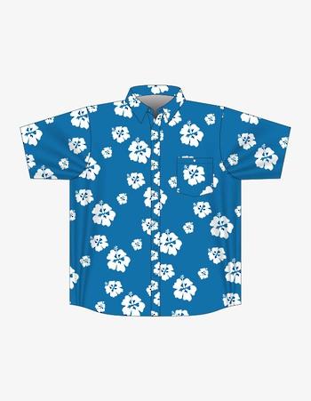 BKSBT1701 - Shirt