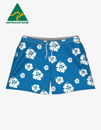BKSBT3601A - Shorts
