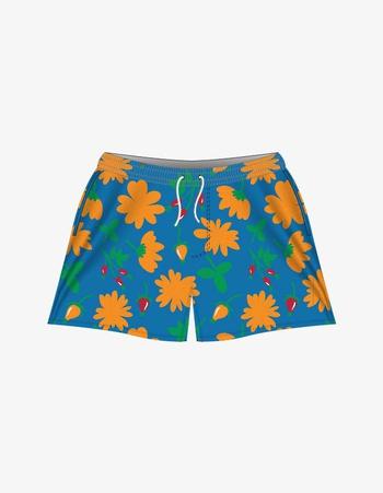 BKSBT1702 - Shorts