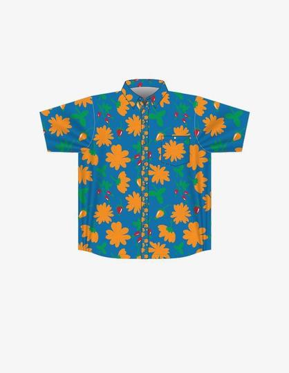 BKSBT1702 - Shirt
