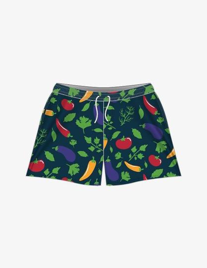 BKSBT1704 - Shorts