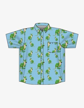 BKSBT1705 - Shirt