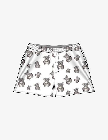 BKSBT1706 - Shorts
