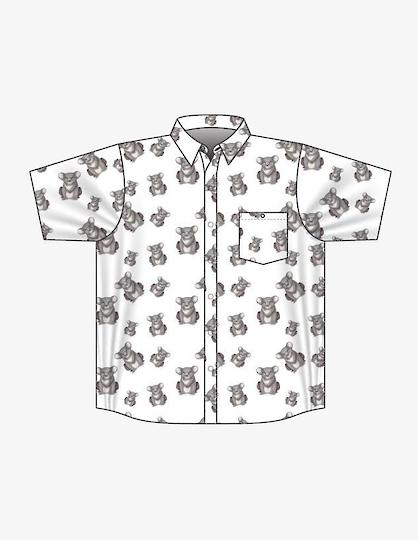 BKSBT1706 - Shirt
