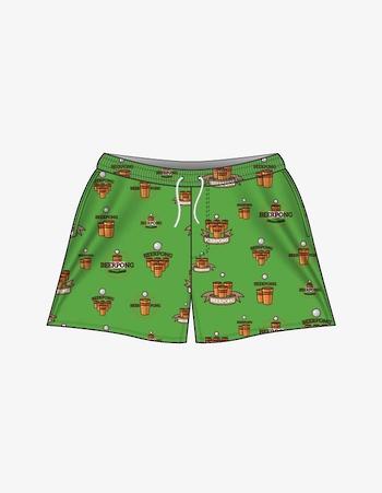 BKSBT1709 - Shorts