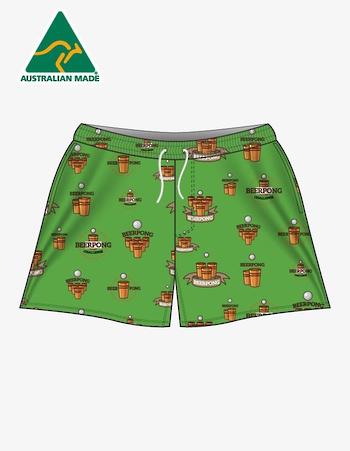 BKSBT3609A - Shorts