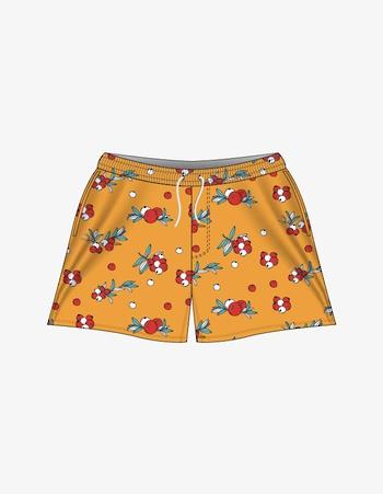 BKSBT1710 - Shorts