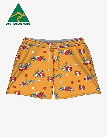 BKSBT3610A - Shorts