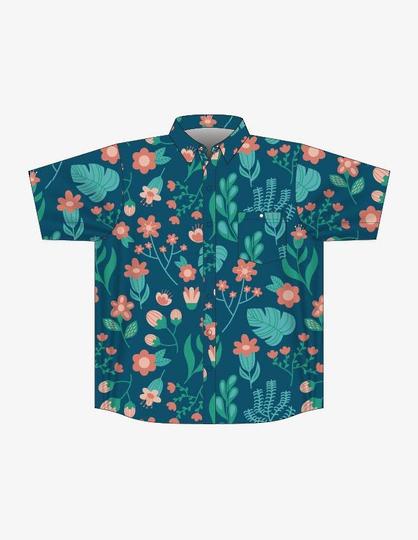 BKSBT1711 - Shirt