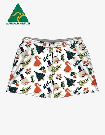 BKSBT3616A - Shorts