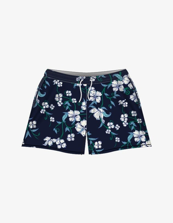 BKSBT1717 - Shorts