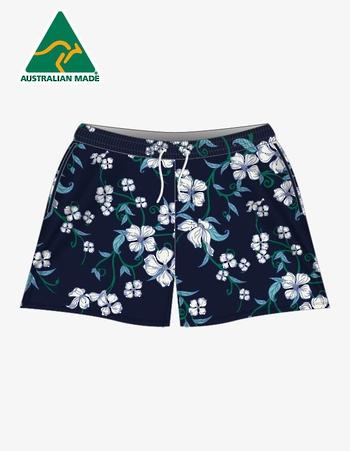 BKSBT3617A - Shorts